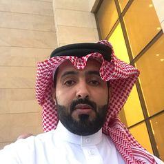 د. خالد الثبيتي