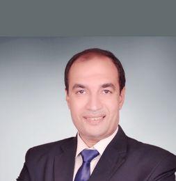 محمد إسماعيل عمر