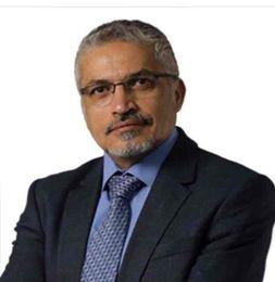 Eng.Maher Al-Makhamreh