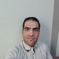 سمير إمام