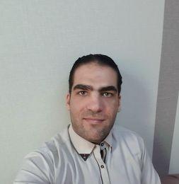 Sameer Emam