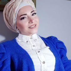 Zeina Chebib